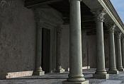 Forum excavación arquitectónica-portico_norte_3dpow_copia.jpg
