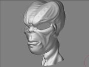 Alien x-aliendisp.jpg