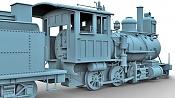 Locomotora COOKE 2-6-0-wiplocomotora065bc.jpg