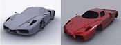 Porsche turbo WIP-enzo.jpg