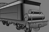 Locomotora COOKE 2-6-0-wiplocomotorawire053eq.jpg