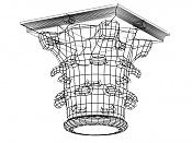 Forum excavación arquitectónica-wire_3dpow.jpg