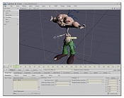 Filtraciones sobre el Lightwave 8-lightwave_vx_interface2_134.jpg