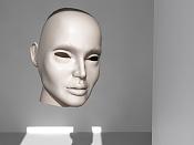 angelina head-x.jpg