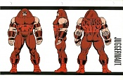 necesito Juggernaut model sheet-juggernaut.jpg