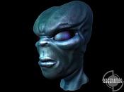 alien X-alienf2.jpg