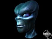 alien X-alienf.jpg