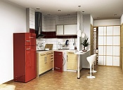 cocina loft-cocina.jpg