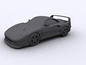 Ferrari F40-xcxc0053.jpg