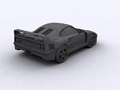 Ferrari F40-xcxc0106.jpg