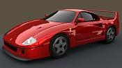 Ferrari F40-7.jpg