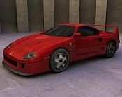 Ferrari F40-8.jpg