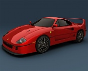 Ferrari F40-cc4.jpg