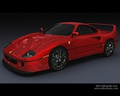 Ferrari F40-compocamera4_3up.jpg