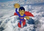 Reto 6: Superheroes de 6 poligonos-sm.jpg