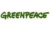 -greenpeace_logo_0710.jpg