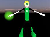 Reto 6: Superheroes de 6 poligonos-gl.jpg