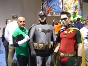 Reto 6: Superheroes de 6 poligonos-wwlaglbatrobin.jpg