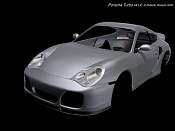 Porsche turbo WIP-gt2_def_texture1.jpg