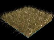 Césped hierba grama musgo con Vray-pasto-hair.jpg