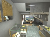 Interior-cocina.jpg