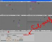 ayuda sobre programacion-subsurf.jpg