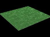 Césped hierba grama musgo con Vray-ww.jpg