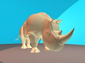 Rhino  mi primer modelo -rhino-01.jpg