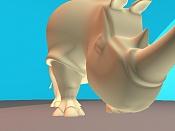 Rhino  mi primer modelo -rhino-02.jpg