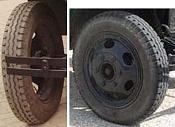 Como modelariais esta rueda -rueda-290x211.jpg