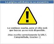 -error.jpg