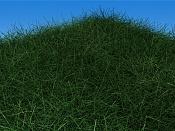 Césped hierba grama musgo con Vray-001.jpg