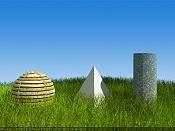 Césped hierba grama musgo con Vray-002.jpg