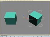 Gizmos y bbox-bbox.jpg