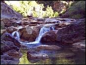 Fotos Naturaleza-33460012.jpg