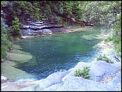 Fotos Naturaleza-33460026.jpg