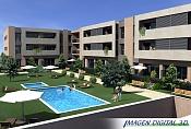 Infoarquitectura: vivienda con piscina-bloque-pisci.jpg