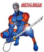 *El Dibujo del Dia *-metal-gear-ninja00.jpg
