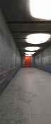 Túnel de viejo aparcamiento-tunelret2.jpg