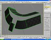 ayuda Con Render To Texture-tejado1.jpg