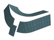 ayuda Con Render To Texture-tejado2.jpg