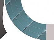 ayuda Con Render To Texture-tejado3.jpg