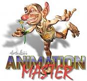 Animaciones hechas con animation máster-v_2003.jpg