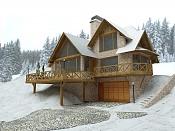 Casa Valle Escondido Bariloche argentina-renders-casa-valle-escondido.jpg