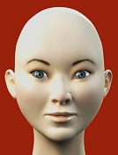 Geisha-cucu.jpg