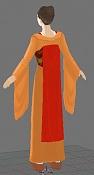 1a actividad Videojuegos: Personaje Low-Poly-geisha_text3.jpg