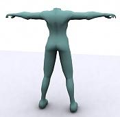 Comenzo siendo un autorretrato-wip-body02.jpg