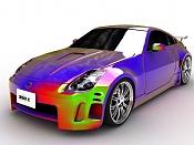 350z tuning-350z-tuning-feos-colores.jpg