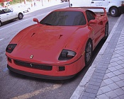 Ferrari F40-compocamera11_2up.jpg