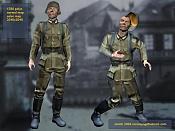 1a actividad Videojuegos: Personaje Low-Poly-soldatalemanypostures0wo.jpg